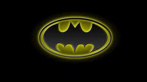 Batman Batman Symbol 1280x1024 Wallpaper