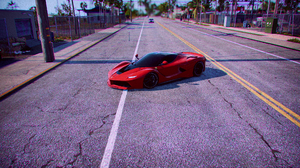 Need For Speed Heat Need For Speed Screen Shot 1920x1080 Wallpaper