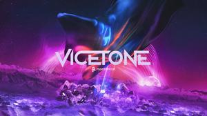 Vicetone Monstercat Music EDM Avicii House Elements 3840x2160 Wallpaper