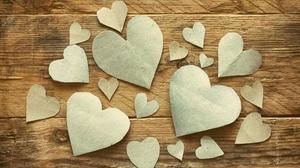 Heart Love 3600x2507 Wallpaper