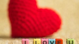 Love 4430x3322 Wallpaper