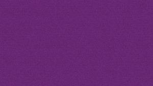 Minimalism Abstract Pattern 1920x1080 Wallpaper
