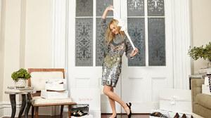 Actress Blonde Blue Eyes Kate Bosworth 2048x1365 wallpaper