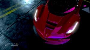 Car Ferrari Laferrari Forza Horizon 3 Video Game 1920x1080 Wallpaper