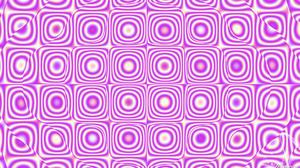 Circle Digital Art Geometry Shapes Square 1920x1080 Wallpaper