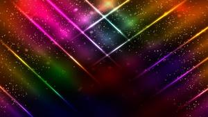 Colorful Colors Light 4000x2667 Wallpaper