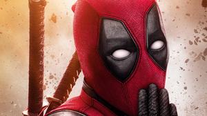Deadpool Deadpool 2 3000x1688 Wallpaper
