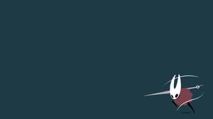 Simple Studio Ghibli 3841x2160 Wallpaper