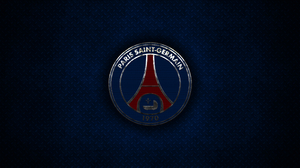 Logo Paris Saint Germain F C Soccer 2560x1600 Wallpaper