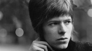 David Bowie 1920x1080 wallpaper