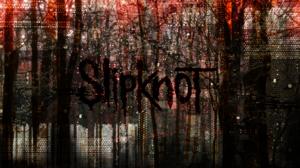 Heavy Metal Industrial Metal Nu Metal Slipknot 1920x1080 wallpaper