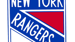 New York Rangers 2560x2079 Wallpaper