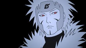 Naruto Tobirama Senju Uchiha Clan 1920x1080 Wallpaper