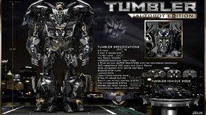 Comics Transformers 1600x1000 Wallpaper