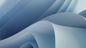Windows 11 Minimalism Material Minimal 3840x2400 Wallpaper