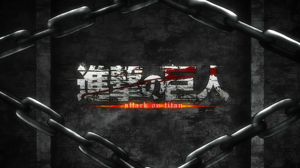 Attack On Titan Dark Shingeki No Kyojin 2560x1440 Wallpaper