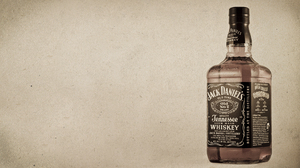 Food Whisky 1920x1080 wallpaper