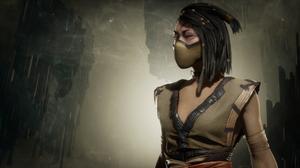 Mortal Kombat 11 Mileena Mortal Kombat Video Game Characters Video Game Girls Video Games Screen Sho 1920x1080 Wallpaper