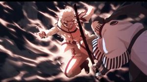 Jigen Naruto Naruto Uzumaki 1920x1080 Wallpaper