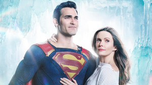 Lois Lane Superman 2070x1165 Wallpaper
