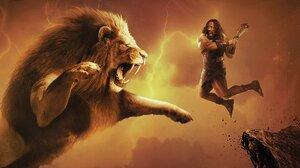 Movie Hercules 2014 1920x1080 wallpaper