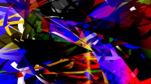 Colors 3572x2526 Wallpaper