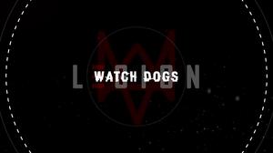 Watch Dogs Legion 3860x2160 wallpaper