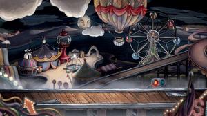 Video Game Cuphead 3200x1800 Wallpaper
