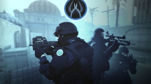 Video Game Counter Strike Global Offensive 1680x1050 Wallpaper