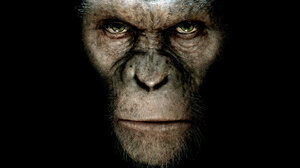 Movie Rise Of The Planet Of The Apes 1920x1080 wallpaper