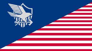 Azur Lane United States Ship USA 1899x978 Wallpaper