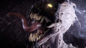 Anti Venom 1440x810 Wallpaper