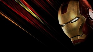 Movie Iron Man 1920x1080 Wallpaper
