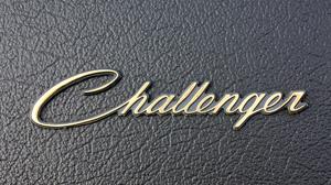 Vehicles Dodge Challenger 4272x2848 Wallpaper