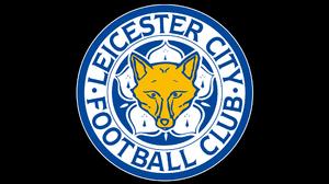 Emblem Leicester City F C Logo Soccer 1920x1080 Wallpaper