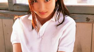 Women Actress Singer Japanese Women Asian Long Hair 1087x1450 Wallpaper