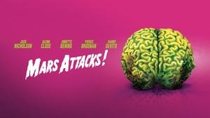 Brain 2000x1125 Wallpaper