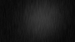 Dark Abstract 1920x1080 Wallpaper