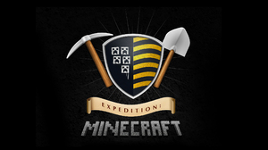 Video Game Minecraft 2560x1600 Wallpaper
