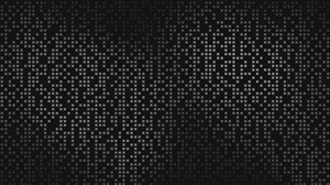 Abstract Square 1920x1200 Wallpaper