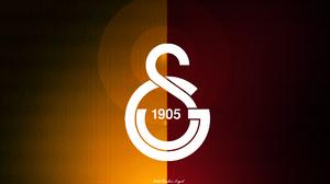 Emblem Logo Soccer 1920x1080 Wallpaper