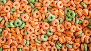 Cereal Sugar 1900x1200 wallpaper