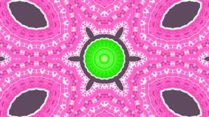 Kaleidoscope 4000x2250 Wallpaper