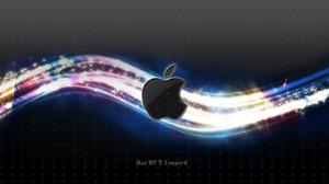 Apple Computer Apple Inc 1440x900 Wallpaper