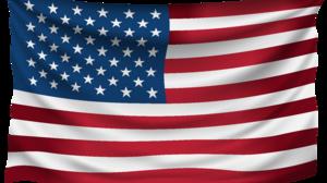 American Flag Flag 8000x5011 Wallpaper