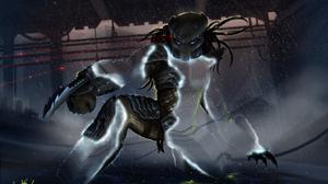 Predator 1344x840 Wallpaper