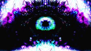 Angel Digital Abstract Creature Divine 1920x1080 Wallpaper