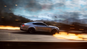 Ford Ford Mustang Gt Need For Speed Car 1920x1080 wallpaper