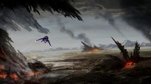 Halo 3 Halo 2560x1080 Wallpaper