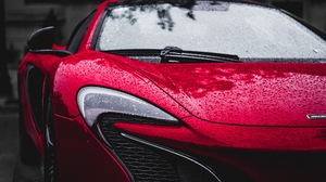 Vehicles McLaren P1 3840x2400 wallpaper